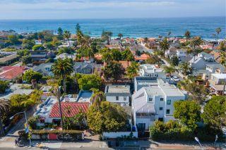 Photo 2: LA JOLLA Property for sale: 7256-58 La Jolla Blvd.