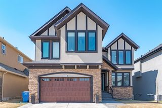 Photo 50: 136 Kinniburgh Loop: Chestermere Detached for sale : MLS®# A1096326