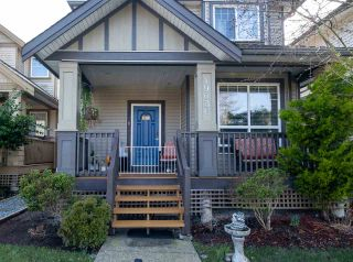 Photo 1: 19036 72A Avenue in Surrey: Clayton House for sale (Cloverdale)  : MLS®# R2543888