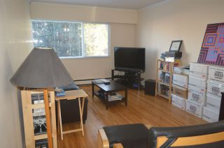 """Photo 3: 7 121 E 18TH Street in North Vancouver: Central Lonsdale Condo for sale in """"THE ROSELLA"""" : MLS®# R2018967"""