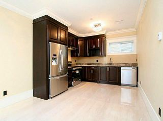 Photo 18: 2896 W 37TH Avenue in Vancouver: Kerrisdale House for sale (Vancouver West)  : MLS®# V1036595
