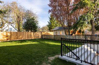 Photo 22: 923 Hampshire Rd in : OB South Oak Bay House for sale (Oak Bay)  : MLS®# 871658
