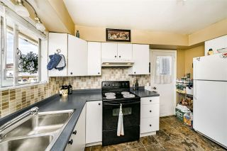 Photo 6: 12912 110 Avenue in Surrey: Whalley House for sale (North Surrey)  : MLS®# R2479067