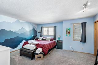 Photo 12: 144 Riverglen Park SE in Calgary: Riverbend Row/Townhouse for sale : MLS®# A1083085