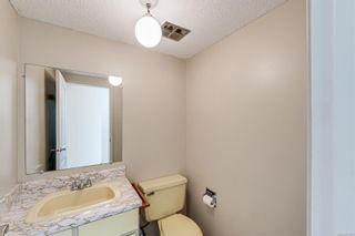 Photo 19: 403 2340 Oak Bay Ave in : OB North Oak Bay Condo for sale (Oak Bay)  : MLS®# 875203
