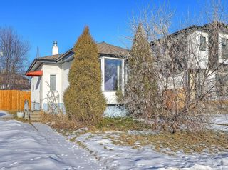 Photo 32: 432 18 Avenue NE in Calgary: Winston Heights/Mountview Detached for sale : MLS®# C4279121