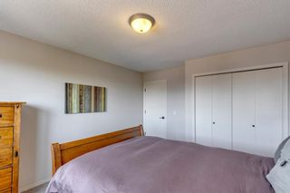Photo 28: 129 Hawkville Close NW in Calgary: Hawkwood Detached for sale : MLS®# A1138356