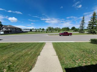 Photo 3: 21 THOMAS Drive: Strathmore Detached for sale : MLS®# A1116850