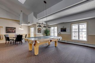 Photo 18: 1320 151 Country Village Road NE in Calgary: Country Hills Village Apartment for sale : MLS®# A1137537