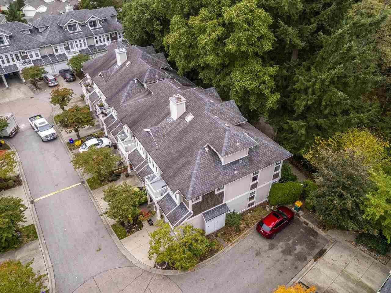 "Photo 27: Photos: 39 9036 208 Street in Langley: Walnut Grove Townhouse for sale in ""Hunter's Glen"" : MLS®# R2513931"