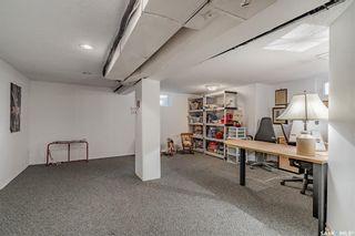 Photo 30: 813 15th Street East in Saskatoon: Nutana Residential for sale : MLS®# SK871986