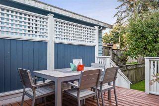"Photo 19: 1763 MACGOWAN Avenue in North Vancouver: Pemberton NV House for sale in ""Pemberton"" : MLS®# R2504884"