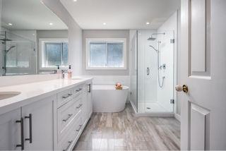 Photo 20: 24 SHERWOOD Place in Delta: Tsawwassen East House for sale (Tsawwassen)  : MLS®# R2620848