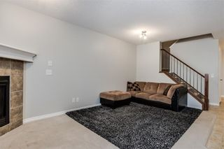 Photo 13: 81 ROYAL CREST View NW in Calgary: Royal Oak Semi Detached for sale : MLS®# C4253353