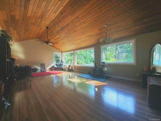 Photo 7: 1187 Munro St in : Es Saxe Point House for sale (Esquimalt)  : MLS®# 883099