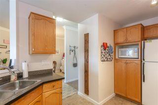 "Photo 9: 308 12464 191B Street in Pitt Meadows: Mid Meadows Condo for sale in ""LASEUR MANOR"" : MLS®# R2364184"