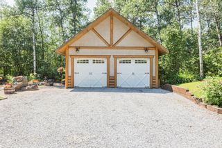 Photo 62: : House for sale (Rural Parkland County)