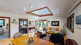 Photo 13: 158 Park Dr in : GI Salt Spring House for sale (Gulf Islands)  : MLS®# 879185