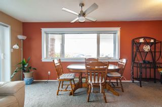 Photo 19: 101 894 S Island Hwy in : CR Campbell River Central Condo for sale (Campbell River)  : MLS®# 866289