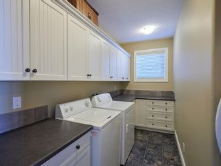 Photo 35: 82 Tuscany Estates Crescent NW in Calgary: Tuscany Detached for sale : MLS®# A1084953