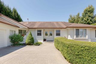 """Photo 2: 8053 WATKINS Terrace in Mission: Mission BC House for sale in """"MISSION"""" : MLS®# R2606897"""