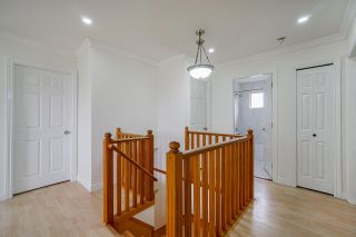 Photo 14: 470 E 41ST Avenue in Vancouver: Fraser VE House for sale (Vancouver East)  : MLS®# R2575664