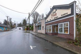 Photo 28: 2547 MONTVUE Avenue in Abbotsford: Central Abbotsford Office for lease : MLS®# C8035216