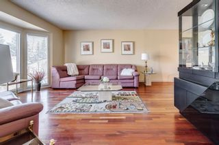 Photo 9: 139 Cantrell Place SW in Calgary: Canyon Meadows Detached for sale : MLS®# A1096230