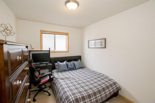 Photo 34: 186 Somerside Crescent SW in Calgary: Somerset Detached for sale : MLS®# A1085183