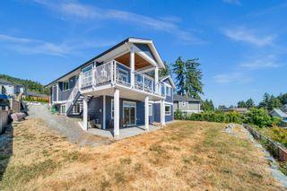 Photo 21: 830 Stirling Dr in : Du Ladysmith House for sale (Duncan)  : MLS®# 883326