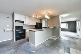 Photo 9: 871 Briarwood Road: Strathmore Detached for sale : MLS®# A1136796