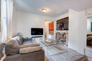 Photo 6: Upper 47 Jones Avenue in Toronto: South Riverdale House (2-Storey) for lease (Toronto E01)  : MLS®# E4990556