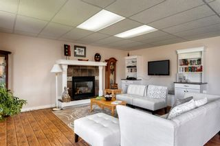 Photo 25: 60 Shawfield Way SW in Calgary: Shawnessy Detached for sale : MLS®# A1113595