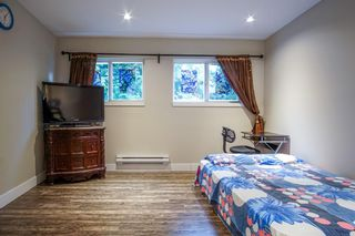 Photo 8: 13238 66B AVENUE in Surrey: West Newton House for sale : MLS®# R2195084