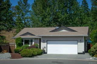 Photo 36: 5119 Broadmoor Pl in : Na Uplands House for sale (Nanaimo)  : MLS®# 878006