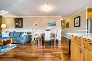 """Photo 10: 202 5626 LARCH Street in Vancouver: Kerrisdale Condo for sale in """"WILSON HOUSE"""" (Vancouver West)  : MLS®# R2533600"""