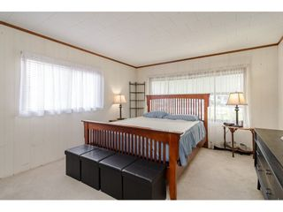 """Photo 12: 3 4426 232 Street in Langley: Salmon River Manufactured Home for sale in """"WESTFIELD COURT"""" : MLS®# R2479123"""