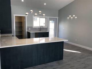 Photo 5: 10212 117 Avenue in Fort St. John: Fort St. John - City NW House for sale (Fort St. John (Zone 60))  : MLS®# R2542668