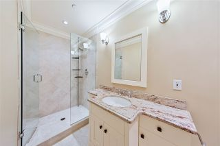 Photo 24: 5347 KEW CLIFF Road in West Vancouver: Caulfeild House for sale : MLS®# R2471226