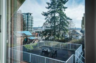 Photo 17: 312 SIMPSON Street in New Westminster: Sapperton House for sale : MLS®# R2552039