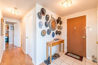 Photo 7: 305 1 Prince Street in Dartmouth: 10-Dartmouth Downtown To Burnside Residential for sale (Halifax-Dartmouth)  : MLS®# 202115623
