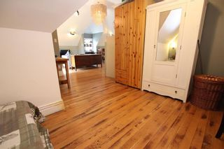Photo 39: 125 Lusted Avenue in Winnipeg: Point Douglas Residential for sale (4A)  : MLS®# 202121372