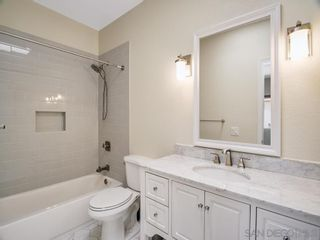 Photo 15: PACIFIC BEACH Condo for sale : 3 bedrooms : 1531 Missouri St #2 in San Diego
