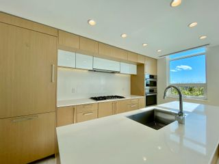 """Photo 9: 1603 5580 NO. 3 Road in Richmond: Brighouse Condo for sale in """"Orchid"""" : MLS®# R2625461"""