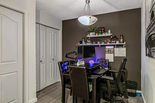 Photo 13: 811 1111 6 Avenue SW in Calgary: Downtown West End Apartment for sale : MLS®# A1116633