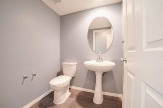 Photo 15: 274 Royal Abbey Court NW in Calgary: Royal Oak Detached for sale : MLS®# A1146190