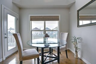 Photo 7: 89 Covepark Crescent NE in Calgary: Coventry Hills Detached for sale : MLS®# A1138289