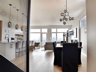Photo 4: 1309 Colgrove Avenue NE in Calgary: Renfrew Detached for sale : MLS®# A1082546