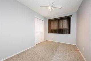 Photo 9: 15 Hobbs Crescent in Winnipeg: Valley Gardens Residential for sale (3E)  : MLS®# 202028175
