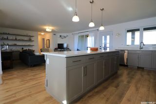 Photo 6: 6 Howe Court in Battleford: Telegraph Heights Residential for sale : MLS®# SK873921